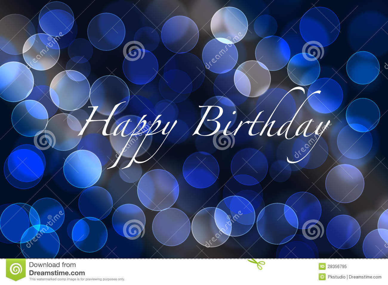 background images for birthday greetings ; birthday-greetings-background-28356795