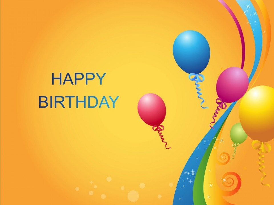background images for birthday greetings ; cfd8f3c61dfa980fd37064448612b6ab
