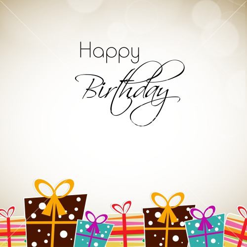 background images for birthday greetings ; fantastic-birthday-greetings-background-1