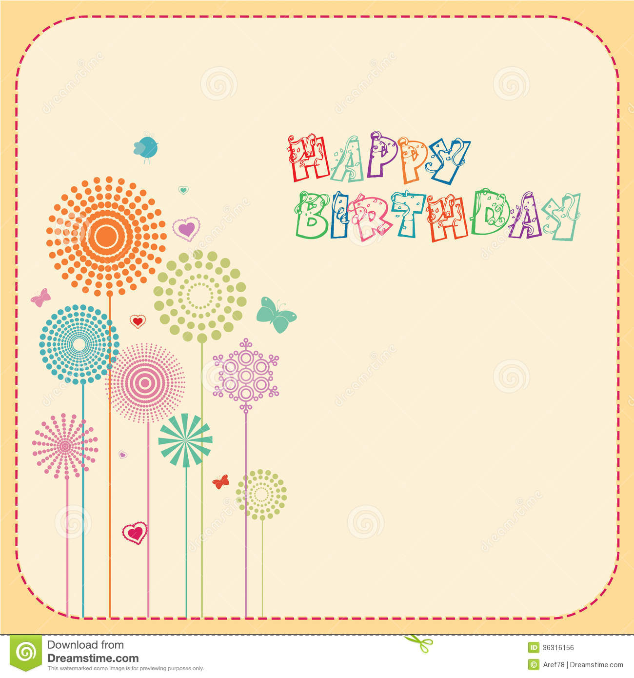 background images for birthday greetings ; happy-birthday-card-background-flowers-36316156