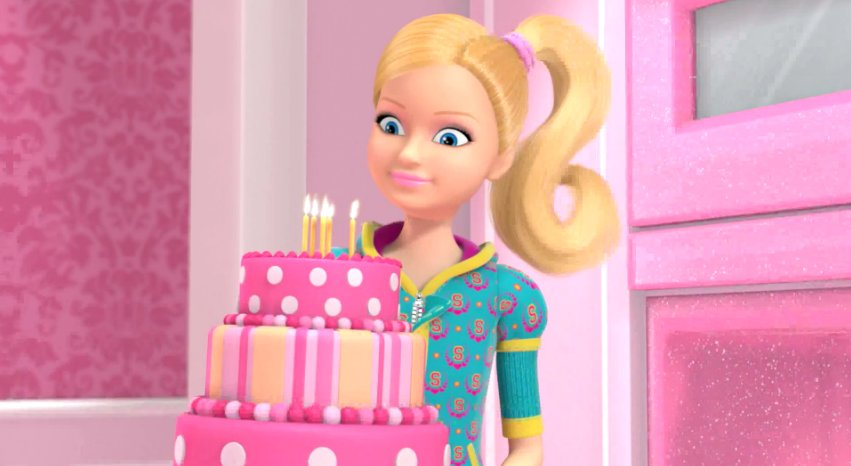 barbie birthday wallpaper ; Barbie-Life-in-the-Dreamhouse-Happy-Birthday-Chelsea-skipper-roberts-31043446-851-466