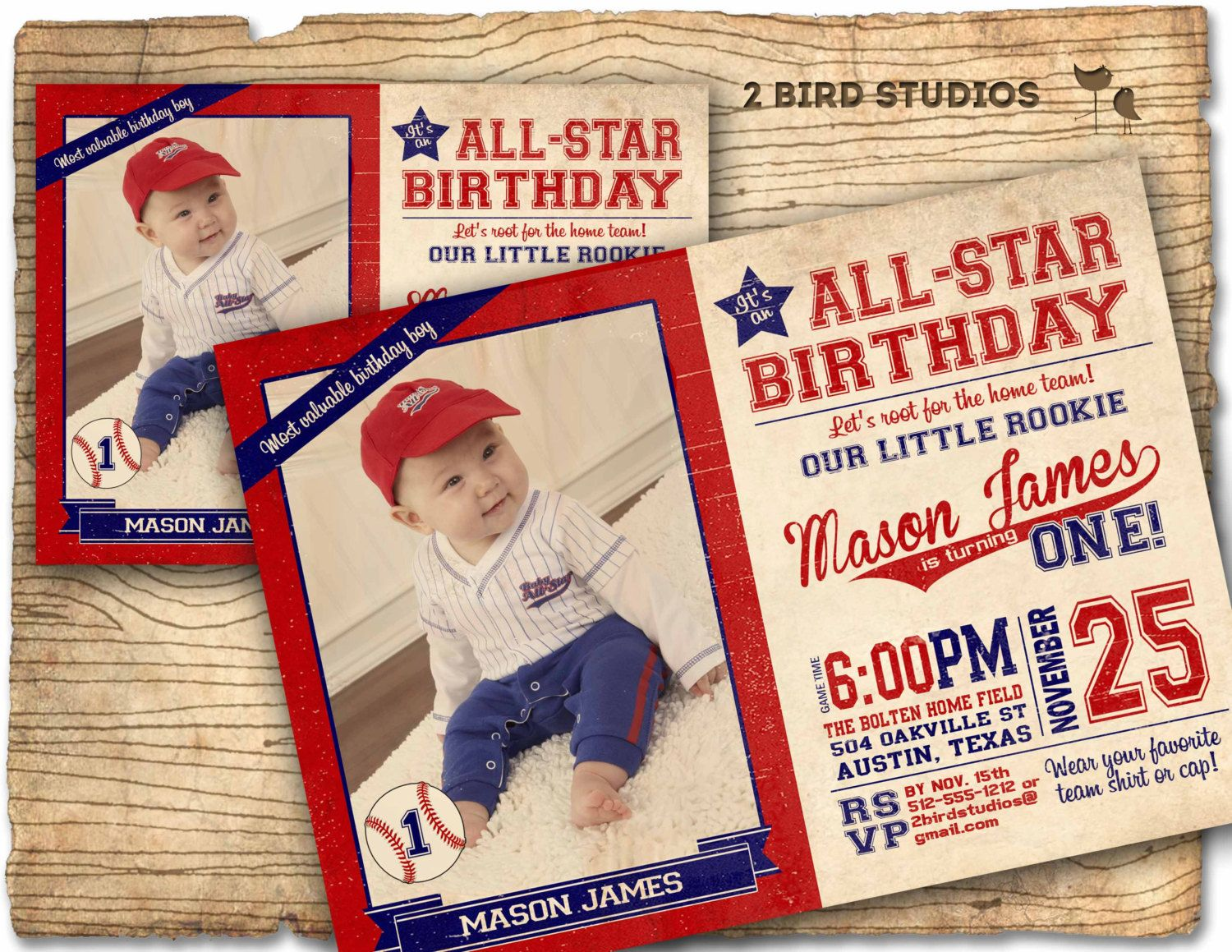 baseball themed birthday party invitation wording ; 15cde9aaec2b98f8ee526d59e6bd9e72