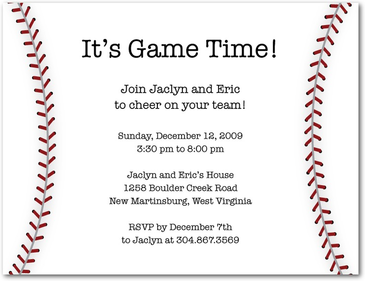 baseball themed birthday party invitation wording ; 66f1b7bcb50847574b0b5550b5491283