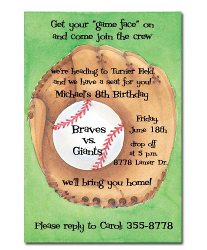 baseball themed birthday party invitation wording ; baseball-invitation-template-ztahl0tq
