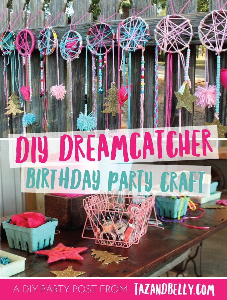 bday activities ; 83bc656a090b00cf3d3bc4154c66c4ce--girls-party-activities-crafting-party