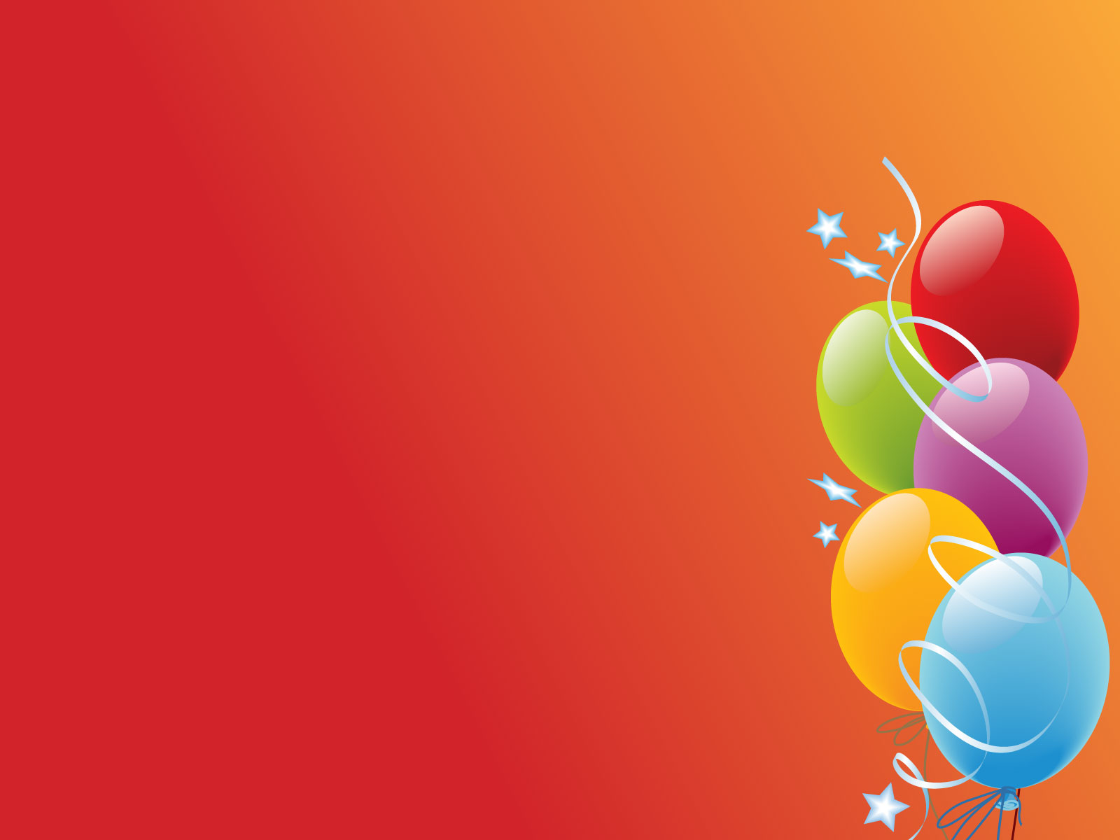 bday background wallpaper ; 017d9edd6e835250fbdccc010419b425_1000-images-about-backgrounds-balloons-clipart-birthday-pictures-background_1600-1200