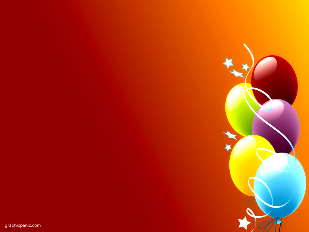 bday background wallpaper ; Birthday-Background-Images-031