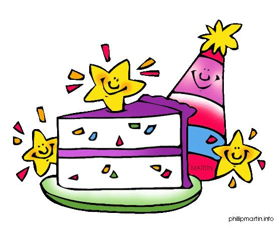 bday clipart ; bday-clipart-1