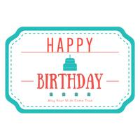 bday labels ; happy-birthday-label-design_1799569