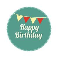 bday labels ; happy-birthday-label_1827346