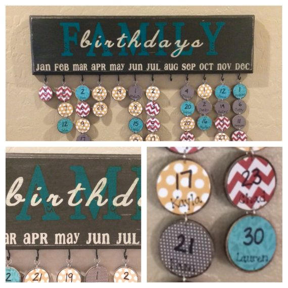 bday signs ; b986bed3977a3f6c3523aa4cc60bc667--family-birthday-signs-family-birthday-calendar
