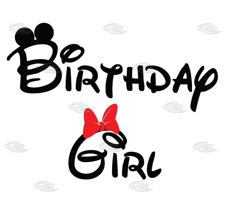 bday signs ; pc56nX9c9