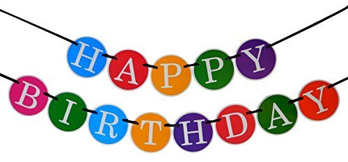 bday signs ; sign-clipart-happy-birthday-11