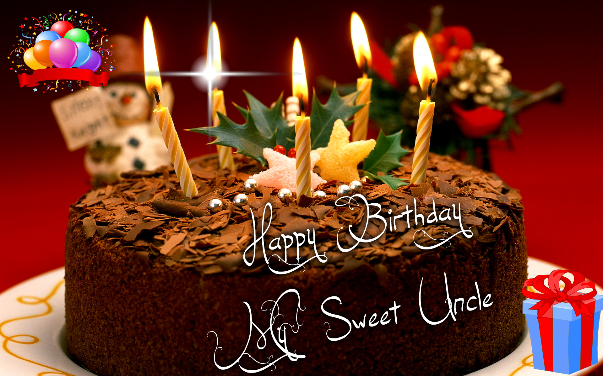 bday wallpaper ; wishes-to-uncle-11