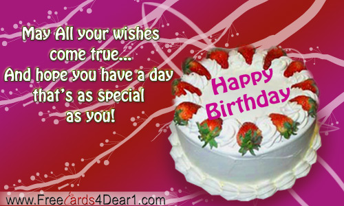 bday wishes card ; birthday-greeting-card-wishes-birthday-wishes-cards-cloveranddot-ideas
