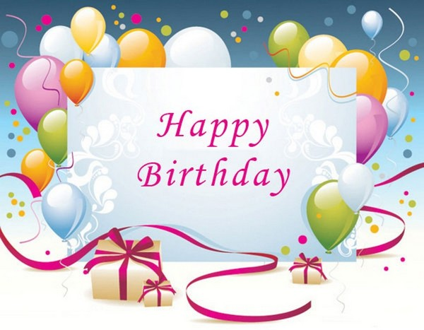 bday wishes card ; birthday-greetings-for-facebook