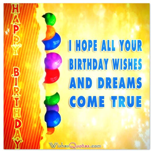 bday wishes card ; happy-birthday-wishes-greeting-cards-for-sister-card-printable-idea