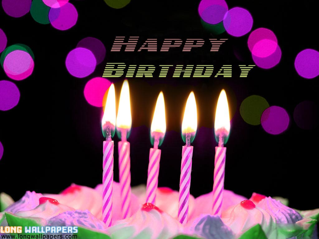 bday wishes wallpaper ; 73d00b60352c8c5bb7e707b13d86749d