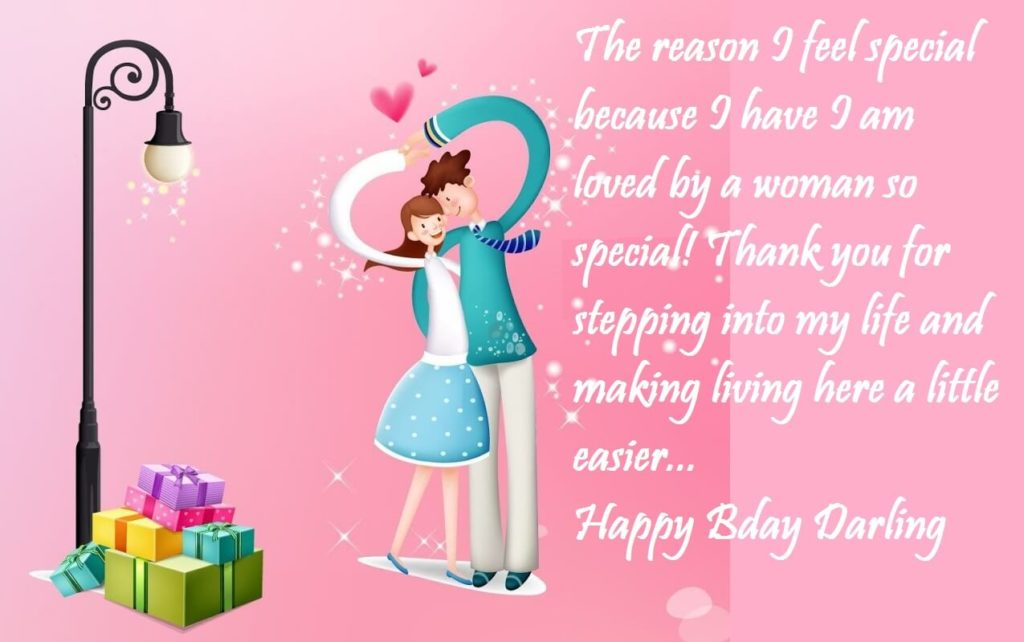 beautiful birthday greeting cards images ; Beautiful-Birthday-Greeting-Cards-For-Wife-1024x642