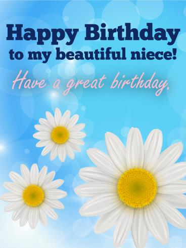 beautiful birthday greeting cards images ; b_day_fni07-de574ab9785e1cccd456b713750c8d7a