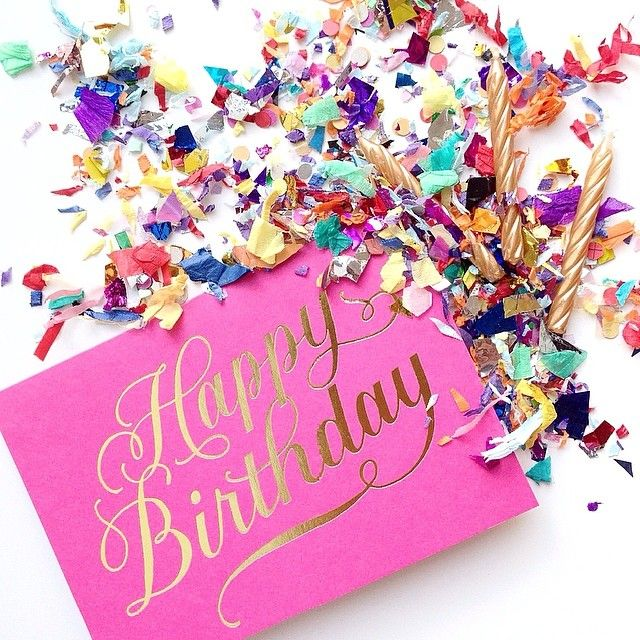 beautiful birthday greeting cards images ; db3be1e2de07ee25f70c8276c472d4c7