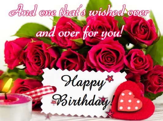 beautiful birthday greeting cards images ; free-greeting-birthday-cards-with-music-best-25-123greetings-birthday-cards-ideas-on-pinterest-happy-printable
