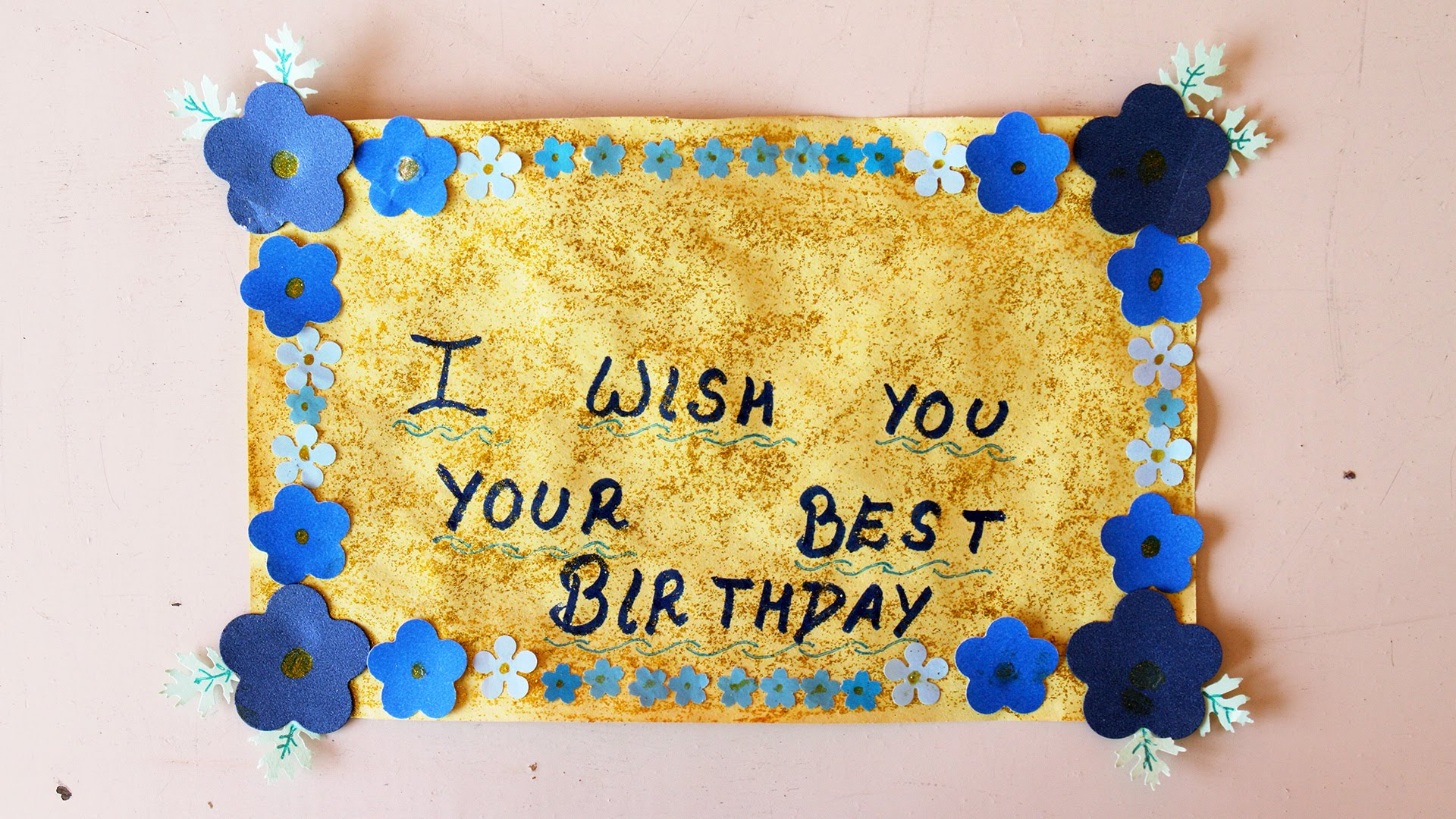 beautiful birthday greeting cards images ; maxresdefault