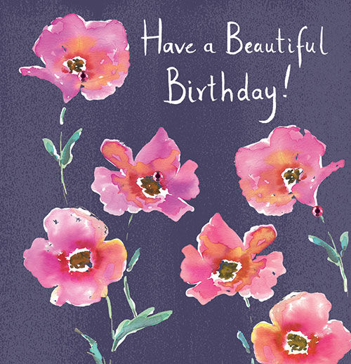 beautiful birthday greetings images ; buy_beautiful_birthday_card_for_her_online_pink_flowers_birthday_card_for_her_female_floral_birthday_cards_grande