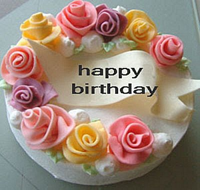 beautiful birthday greetings images ; quotes-about-birthday-wishes