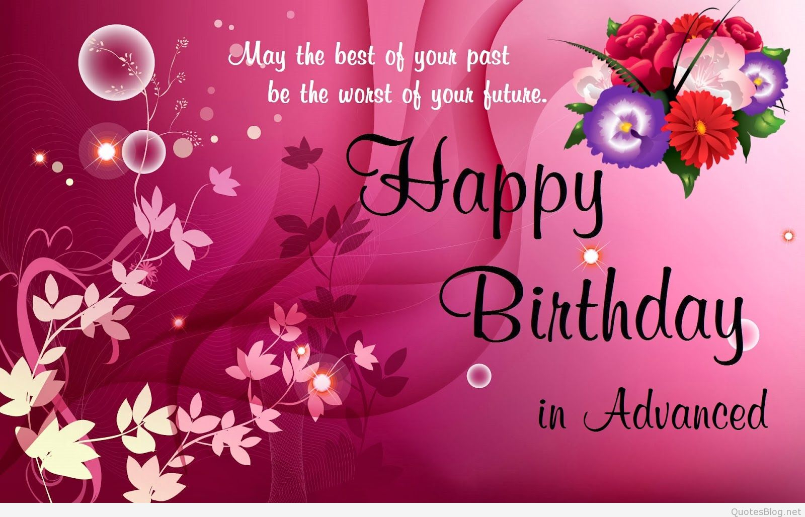 beautiful birthday greetings images ; top-20-happy-birthday-quotes-and-messages-beautiful-happy-birthday-wishes-to-loved-ones