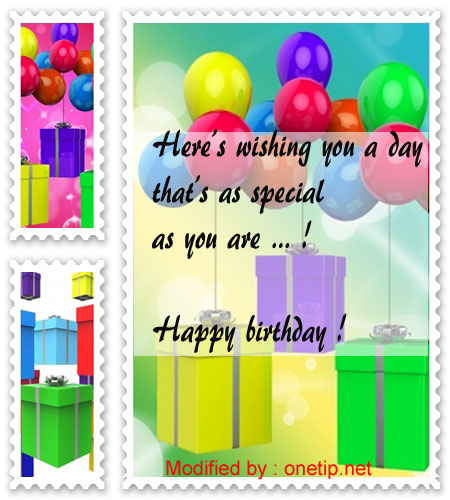 beautiful birthday picture messages ; happy-birthday-cards7