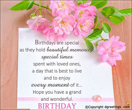 beautiful birthday picture messages ; unique-beautiful-birthday-wishes-pictures-25-best-ideas-about-beautiful-birthday-messages-on-beautiful-birthday-wishes-pictures
