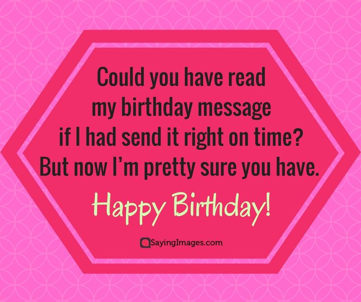 belated birthday greeting card messages ; 7ae0e581b2c007841ff7aff06fc8af8c--birthday-wishes-messages-happy-belated-birthday