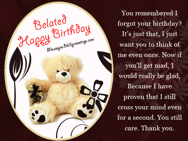 belated birthday greeting card messages ; belated-birthday-messages-greetings