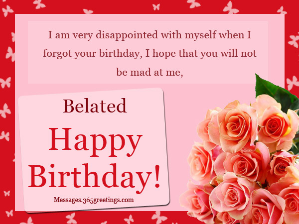 belated birthday greeting card messages ; belated-birthday-wishes-greetings