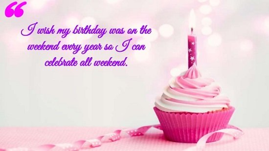 best birthday picture messages ; birthday-quote9