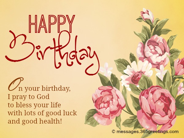 best birthday picture messages ; christian-birthday-wishes-greetings