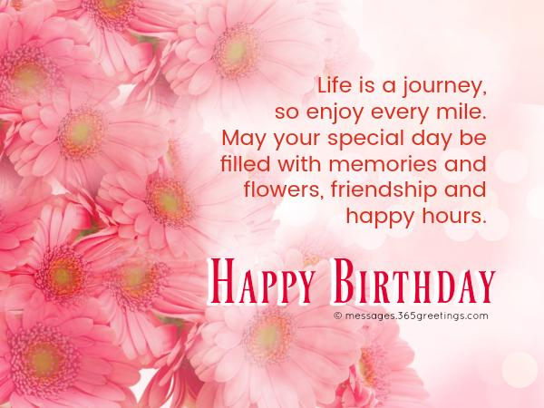 best birthday picture messages ; happy-birthday-wishes-1