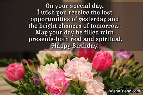 best birthday picture messages ; on-your-special-day-i-wish-best-birthday-wishes-the-best-birthday-wishes-for-friend