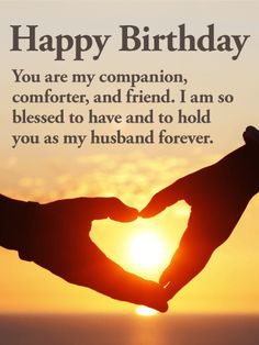 best birthday wish message for husband ; 036effbf366fdb35d39349d5d8fc3f10