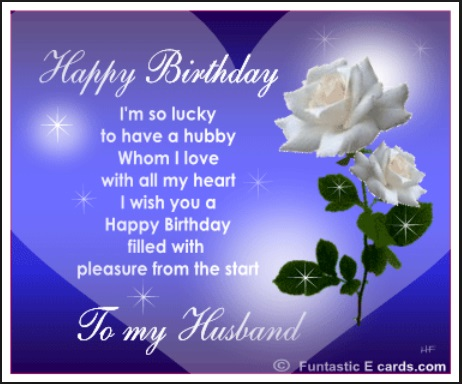 best birthday wish message for husband ; 30ff0c4ee3747ec186e257e5bf419ce5