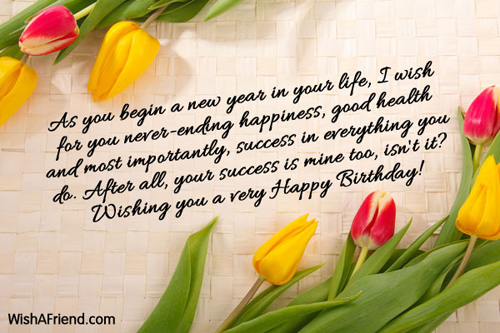 best birthday wish message for husband ; birthday-new-year-wishes-1422-husband-birthday-messages