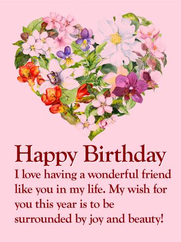 best birthday wishes card for friend ; b_day_ffre73