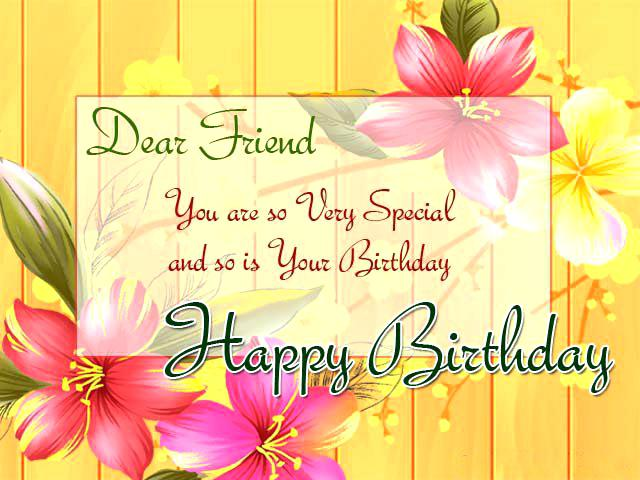 best birthday wishes card for friend ; birthday-wishes-cards-for-friends-facebook-happy-friend-with-images-9