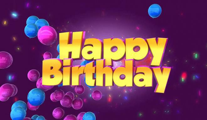 best birthday wishes message ; 22-happy-birthday-greetings-card