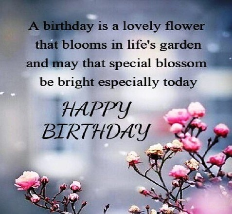 best birthday wishes message ; meaningful-birthday-wishes-for-best-friend