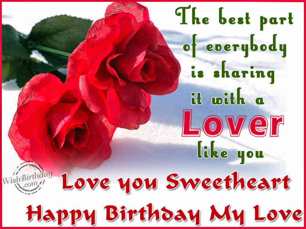 best birthday wishes message for girlfriend ; Birthday%252BGreetings%252BCard%252Bfor%252Byour%252BGirlfriend%252B(12)