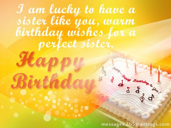 best birthday wishes message for sister ; 0527707990c04adf41bc94d1c07c0f87--sister-birthday-wishes-big-gift