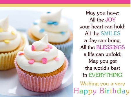 best birthday wishes message for sister ; a68b35de04d788d02785de5f09396e87--happy-birthday-wishes-sister-birthday-cards-for-sister