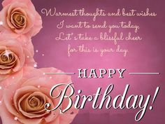 best birthday wishes message for sister ; b79c79666517d2fb1b686584fea607b5--birthday-quotes-for-friends-birthday-wishes-messages